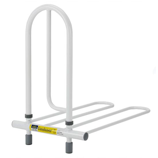 Bedroom Equipment Image